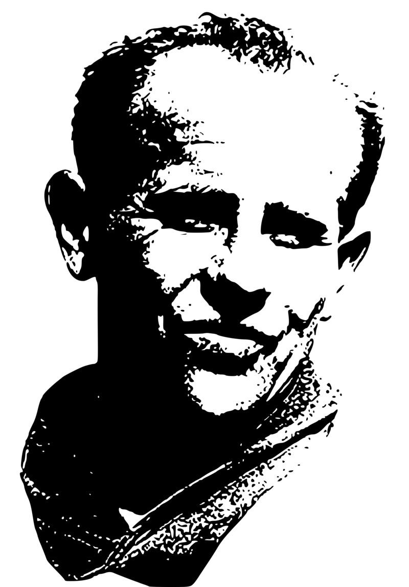 Tričko Emil Zátopek