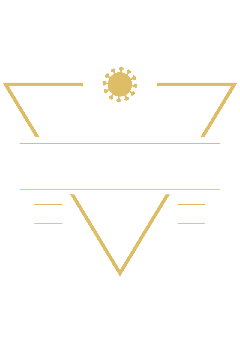 Tričko Survivor Club Růžena