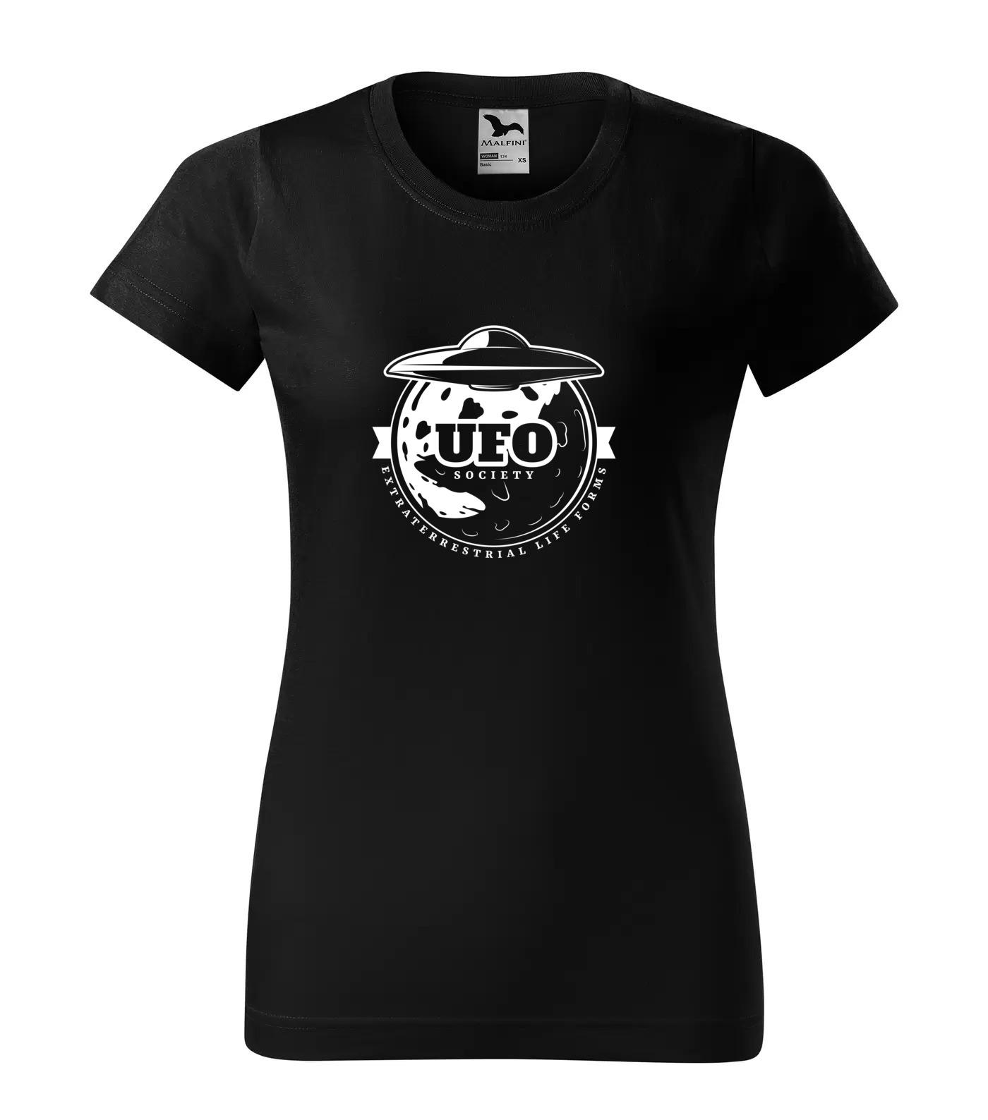 Tričko UFO 5